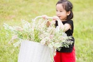 小孩咳嗽流鼻血是什么原因小孩咳嗽流鼻血如何进行缓解呢