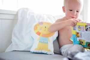宝宝多大可以添加米粉如何选购婴儿米粉
