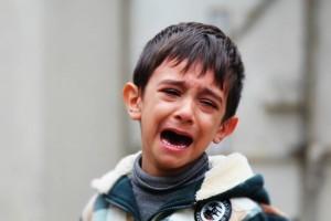 儿童缺铁性贫血的症状有哪些儿童缺铁性贫血怎么办呢