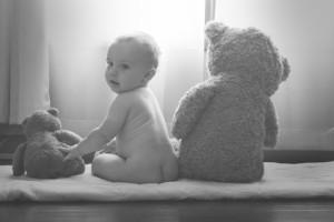 10个月宝宝口臭是什么原因10个月宝宝每天进食时间怎样安排