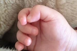 宝宝36.2度体温正常吗宝宝体温的测量方法
