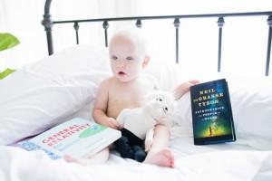 宝宝大腿纹路不对称怎么办婴儿腿纹不对称会有什么影响吗?