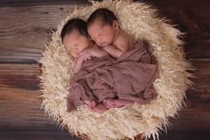 宝宝小鸡太小怎么办如何治疗宝宝的小鸡红肿