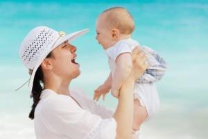 36周剖腹产小孩用不用进保温箱剖腹产后如何处理