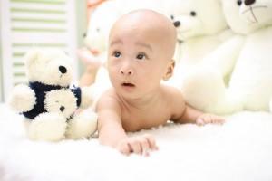 哺乳期纤维瘤能哺乳吗乳房纤维瘤怎么检查诊断