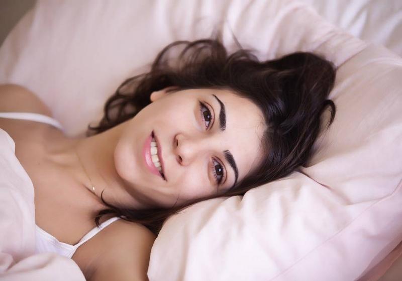 产后睡眠不好怎么办怎样改善产后睡眠