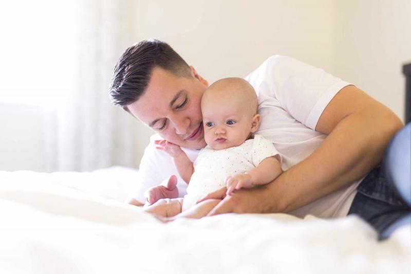 新生儿可以洗艾叶水吗用艾叶水洗澡有什么禁忌吗